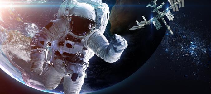La scienza come strumento di diplomazia: Intervista al prof. David Burigana