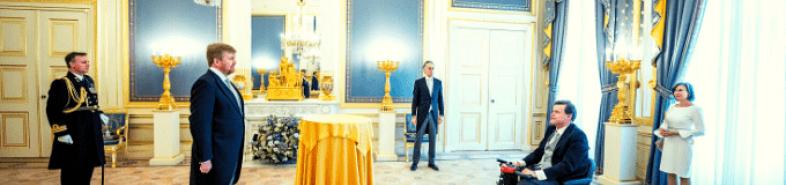 Intervista a Giorgio Novello