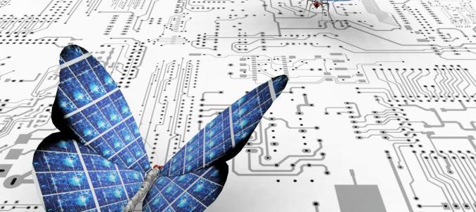 """8th International Workshop on Metrology for AeroSpace"", evento online, 23-25 giugno 2021"